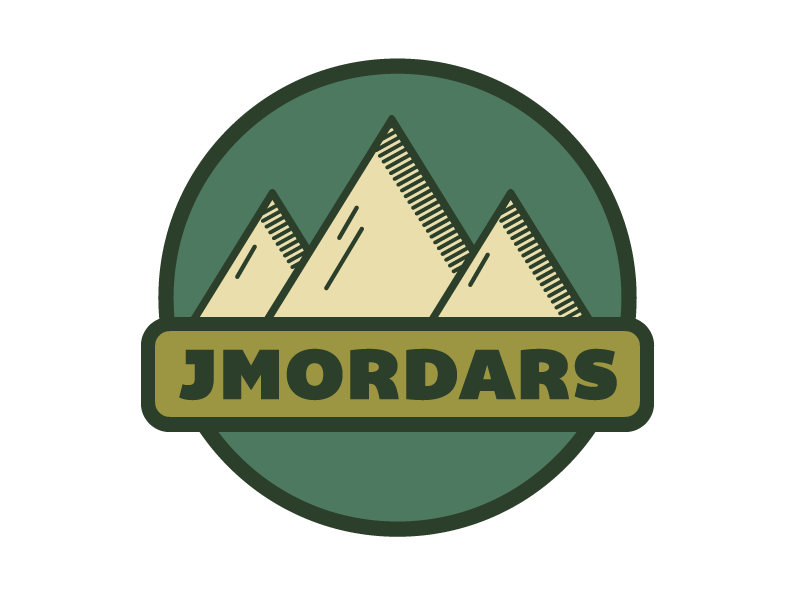 jmordars.com