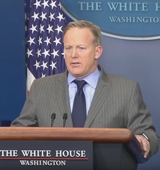 sean_spicer_white_house_unofficial_press_meeting_2017